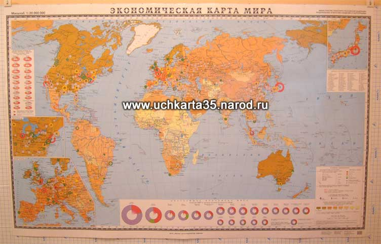 Сша 1 8млн 3 западная европа 1 8млн
